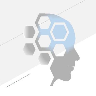 Serenity Psychotherapy Logo