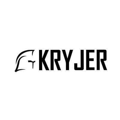 Kryjer Logo