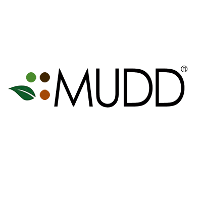 Mudd Beauty Logo