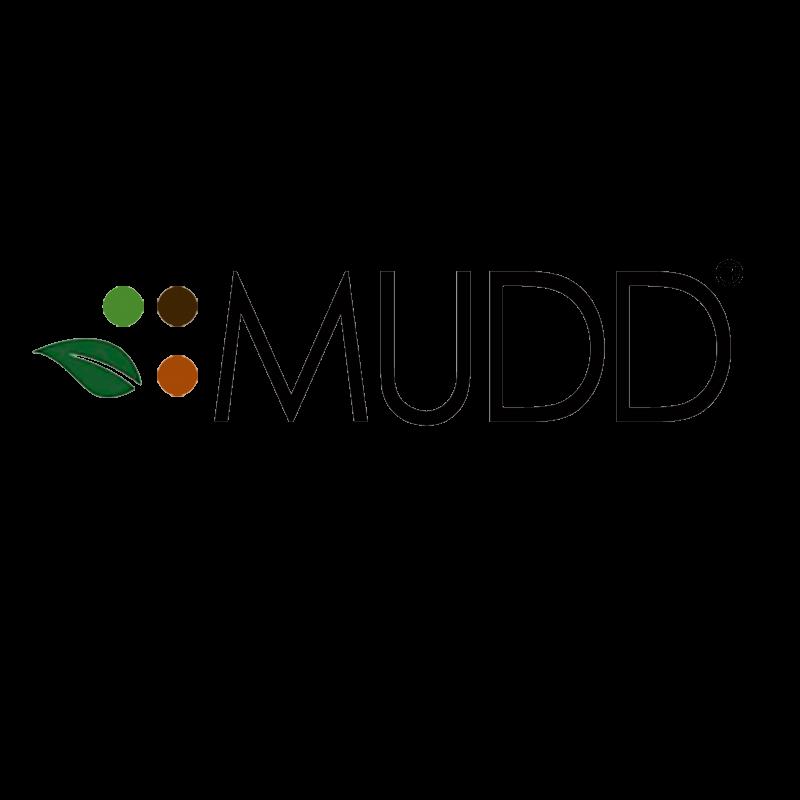 Mudd Beauty Logo